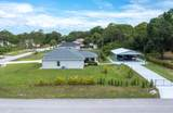 987 Raleigh Road - Photo 16