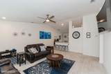 987 Raleigh Road - Photo 4