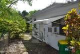 1404 Elizabeth Avenue - Photo 3