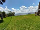 5071 Riveredge Drive - Photo 25