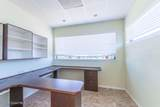 1186 Highway A1a - Photo 11