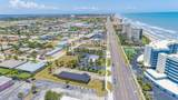1186 Highway A1a - Photo 19