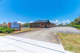 1186 Highway A1a - Photo 2