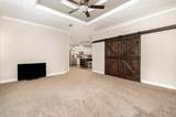 1291 Snapping Turtle Road - Photo 10