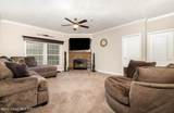 1291 Snapping Turtle Road - Photo 16