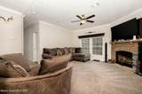 1291 Snapping Turtle Road - Photo 17