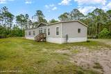 1291 Snapping Turtle Road - Photo 2