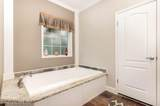 1291 Snapping Turtle Road - Photo 23