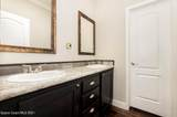1291 Snapping Turtle Road - Photo 27