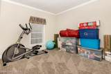 1291 Snapping Turtle Road - Photo 29