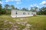 1291 Snapping Turtle Road - Photo 3