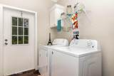 1291 Snapping Turtle Road - Photo 30