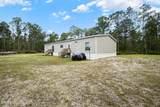 1291 Snapping Turtle Road - Photo 31