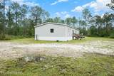 1291 Snapping Turtle Road - Photo 34