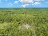 1291 Snapping Turtle Road - Photo 36