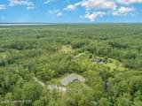 1291 Snapping Turtle Road - Photo 37