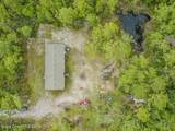 1291 Snapping Turtle Road - Photo 39