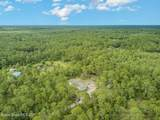 1291 Snapping Turtle Road - Photo 4