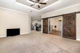 1291 Snapping Turtle Road - Photo 5