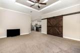 1291 Snapping Turtle Road - Photo 6