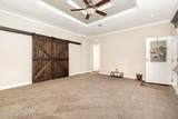 1291 Snapping Turtle Road - Photo 7