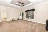 1291 Snapping Turtle Road - Photo 9