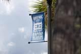 1465 Harbor City Boulevard - Photo 22