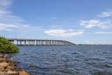 1465 Harbor City Boulevard - Photo 51