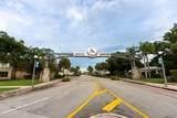 1465 Harbor City Boulevard - Photo 50