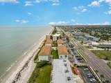 199 Highway A1a - Photo 16