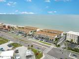 199 Highway A1a - Photo 18