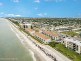 199 Highway A1a - Photo 7