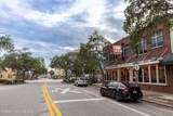 1465 Harbor City Boulevard - Photo 26