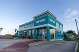 1465 Harbor City Boulevard - Photo 41