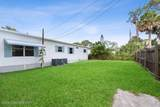 1920 Missileview Avenue - Photo 15