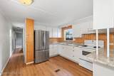 1920 Missileview Avenue - Photo 4