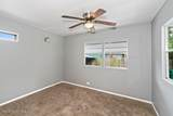 1920 Missileview Avenue - Photo 8