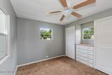 1920 Missileview Avenue - Photo 9