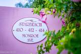 410 Monroe Avenue - Photo 13