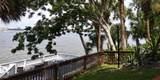 225 Tropical Trail - Photo 27