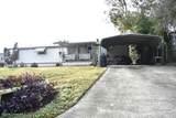 3315 Brockett Road - Photo 1