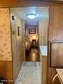 3315 Brockett Road - Photo 11