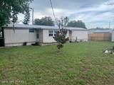 3315 Brockett Road - Photo 21