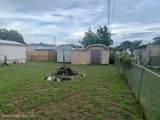 3315 Brockett Road - Photo 22
