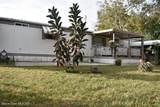 3315 Brockett Road - Photo 3