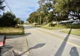3315 Brockett Road - Photo 4