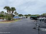 300 Columbia Drive - Photo 20