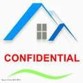 000 Confidential - Photo 1