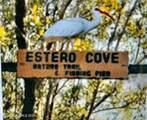 6891 Estero Boulevard - Photo 13