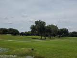 1600 Woodland Drive - Photo 24